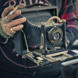 old-camera-PSLW5ML